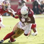As Rams Visit, Cardinals Find Ways To Measure...