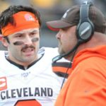 Browns shift from salvaging this season to saving...