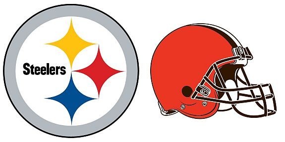 2019 Week 13 Steelers vs Browns Live Update And...