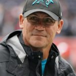 Ron Rivera may be looking for something the Giants...