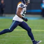 Pete Carroll is confident Bobby Wagner will play...