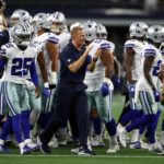 Three sayings Dallas Cowboys fans never want to...