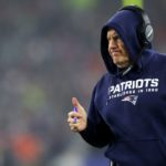 What must the Patriots focus on this offseason?