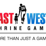 2020 East-West Shrine Game Preview: 8 Players For...