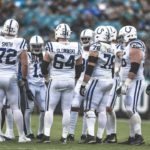What were Pro Football Focus' evaluations of the...