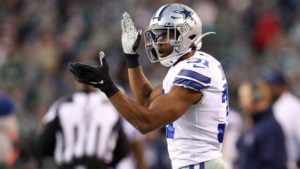 Cowboys have a first-round pick (unlike last...