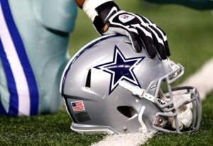 Who was the Dallas Cowboys most underrated player...