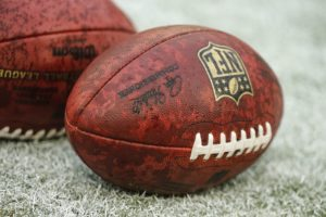Valentine's Day gifts for Dallas Cowboys fans