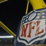 NFL may shrink preseason, even without expanded...