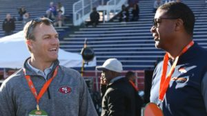 Hall of Fame voter Jason Cole offers insight into...