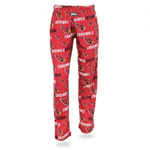 Zubaz Women's Officially Licensed NFL Print T...