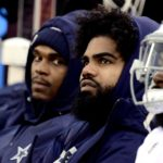 Tony Dungy believes Cowboys can make playoffs...