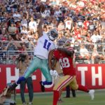 Dallas Cowboys first preseason game of 2019: Good,...