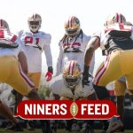 12 Observations from 49ers 2019 Training Camp:...