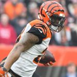 Bengals offense can do same stuff as Rams –...