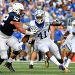 Eagles waive DT Anthony Rush to make roo...