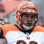 Christian Westerman returns to Bengals –...