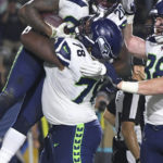The good, the bad, and the ugly from Seahawks' win...