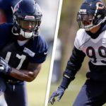 Miller, Lynch return; Clemmings out for year
