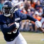 Ageless Amukamara enjoying best camp of career