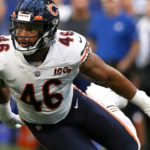 5 Bears players to watch in preseason finale