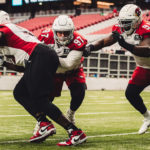 Cardinals Cut Darius Philon, Zach Allen Gets Big...