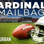 You've Got Mail: Kyler Murray Shows Off At...