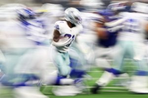 10 words to digest before Dallas Cowboys play...