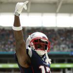 Pats reportedly likely on the hook for Antonio...
