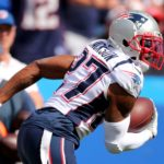 Patriots top Bills, remain undefeated thanks to...