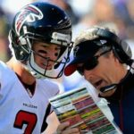 Matt Ryan hopes to repeat success he had with Dirk...