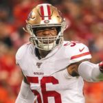 Previewing 49ers and Buccaneers 'Heated' Week 1...