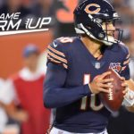 4 things to watch in Bears-Broncos game