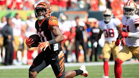 Andy Dalton pleased with big third year leap from...