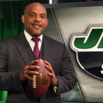 Why Ray Lucas was so troubled by Jets cutting...