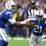 Five Things Learned: Colts-Raiders (2019, Week 4)