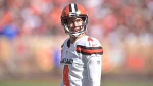 Vikings Sign P Britton Colquitt, Add K Chase...