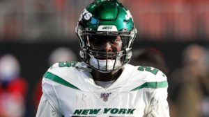 Opposing scouts dish on 2019 N.Y. Jets: Many...