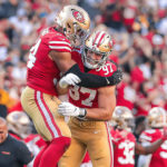 What They're Saying About the 49ers