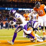 Early Look: Vikings at Bears