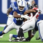 2019 Colts Rookie Watch: Week 3