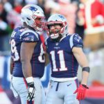 New England Patriots vs Cleveland Browns: What are...