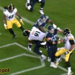 Mike Tomlin On Pass Rush Losing Stephon Tuitt:...
