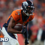 Broncos, Briefly: Thursday, Oct. 24, 2019