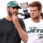 Jets' Adam Gase must step it up now that Sam...