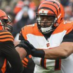 Bengals suspend Cordy Glenn for one game –...