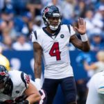 We can't get discouraged by loss to Colts –...