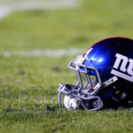 New York Giants inexplicably rise in latest USA...
