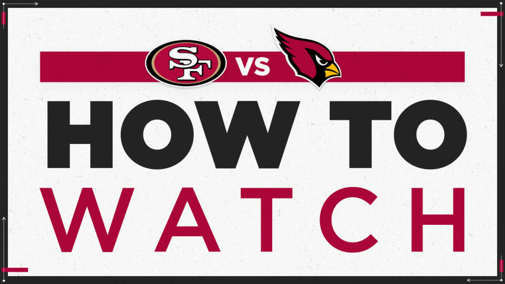 How to Watch Cardinals at Saints on October 27,...