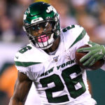 Jets must find way to get running game going